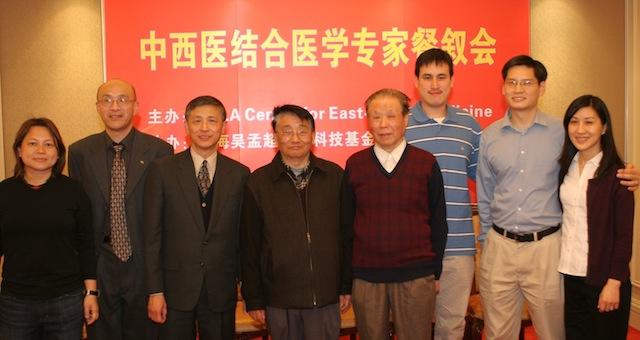 dr-hui-shanghai2