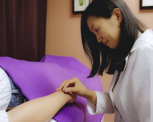 sewon-acupuncture