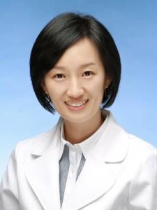 Sewon Kim, L. Ac.